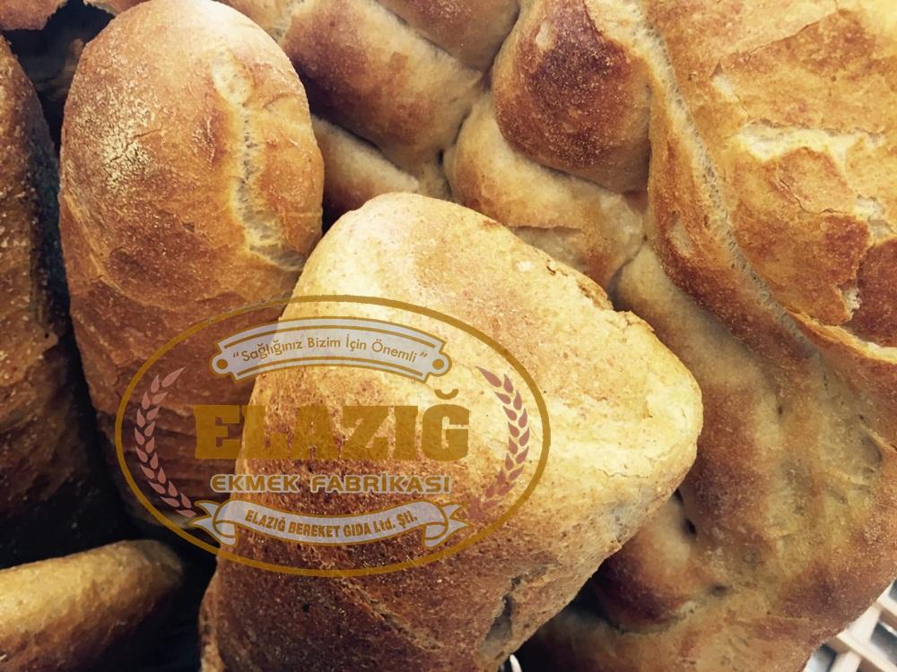 elazığ-ekmek-319