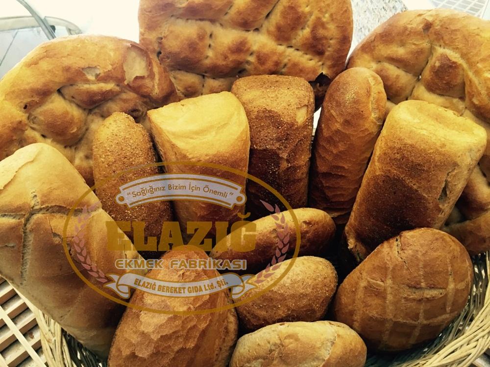 elazığ-ekmek-320