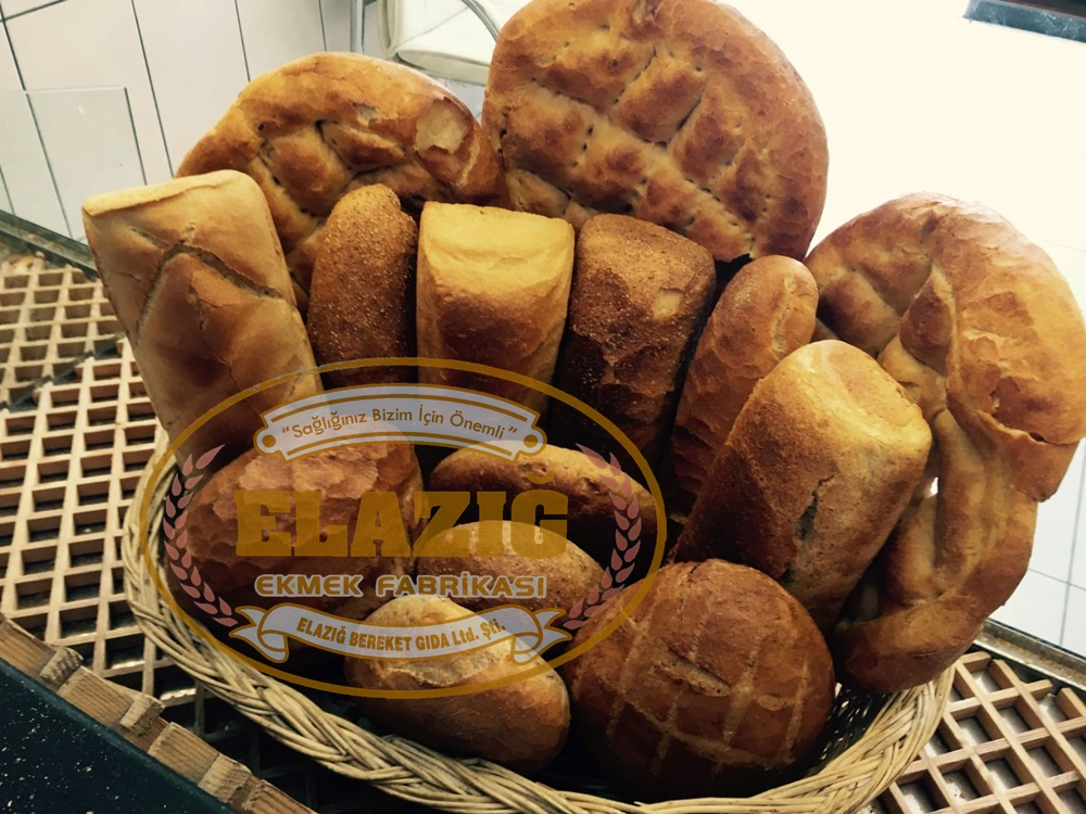 elazığ-ekmek-321
