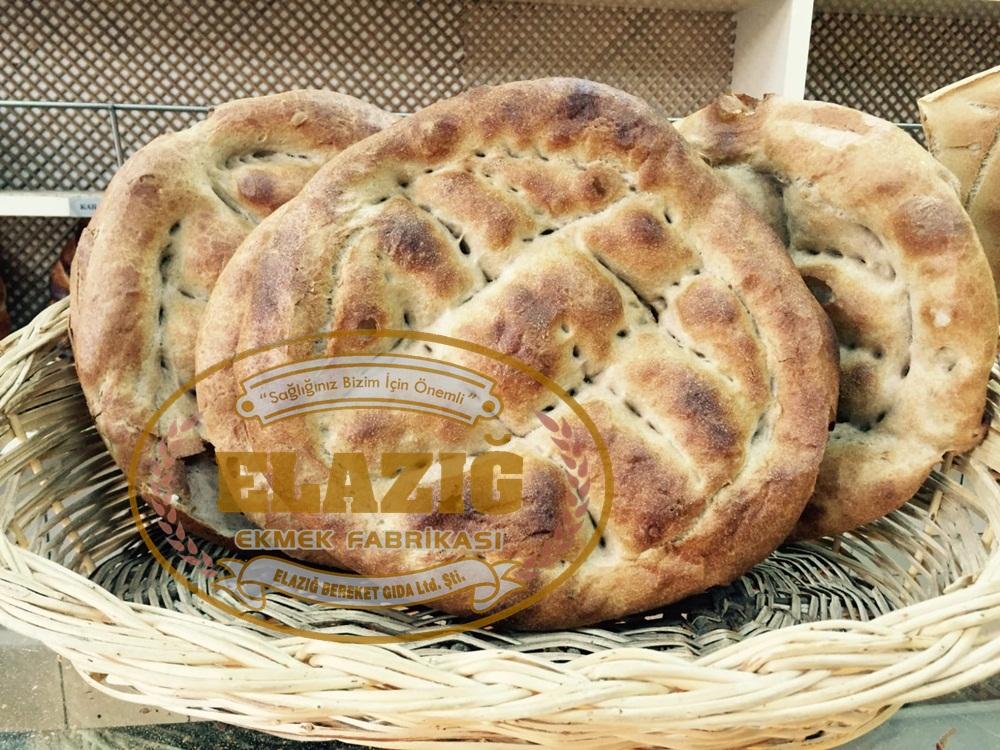 elazığ-ekmek-322