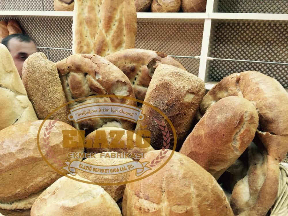 elazığ-ekmek-323