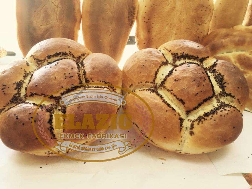 elazığ-ekmek-324