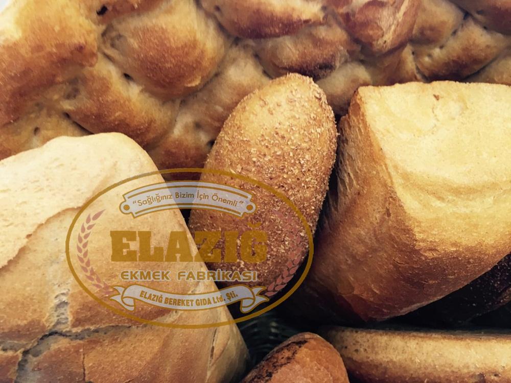 elazığ-ekmek-325