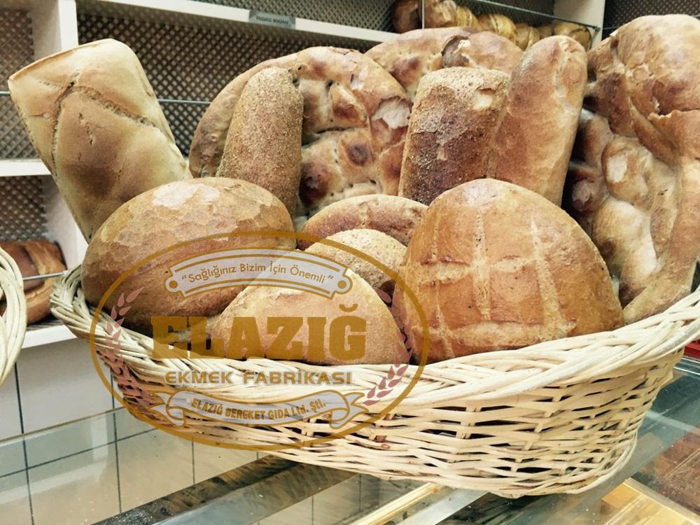 elazığ-ekmek-327