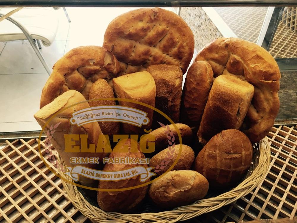 elazığ-ekmek-328