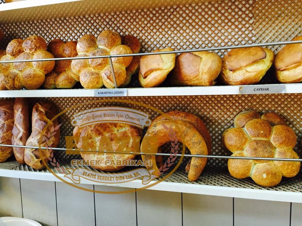elazığ-ekmek-329