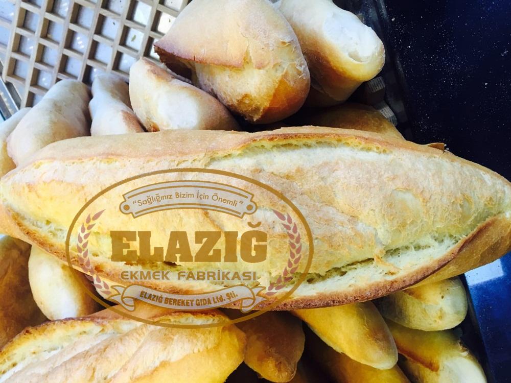 elazığ-ekmek-330