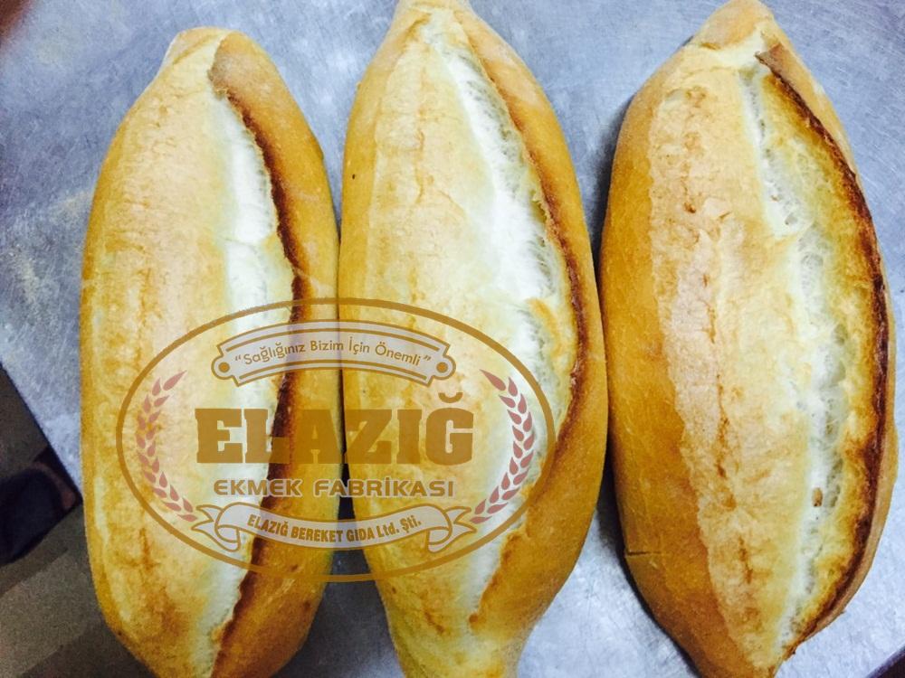 elazığ-ekmek-331