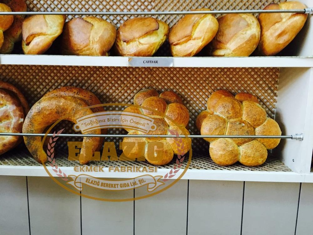 elazığ-ekmek-332