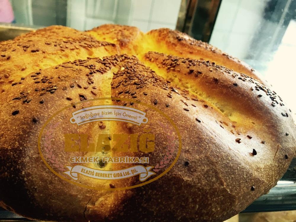 elazığ-ekmek-334