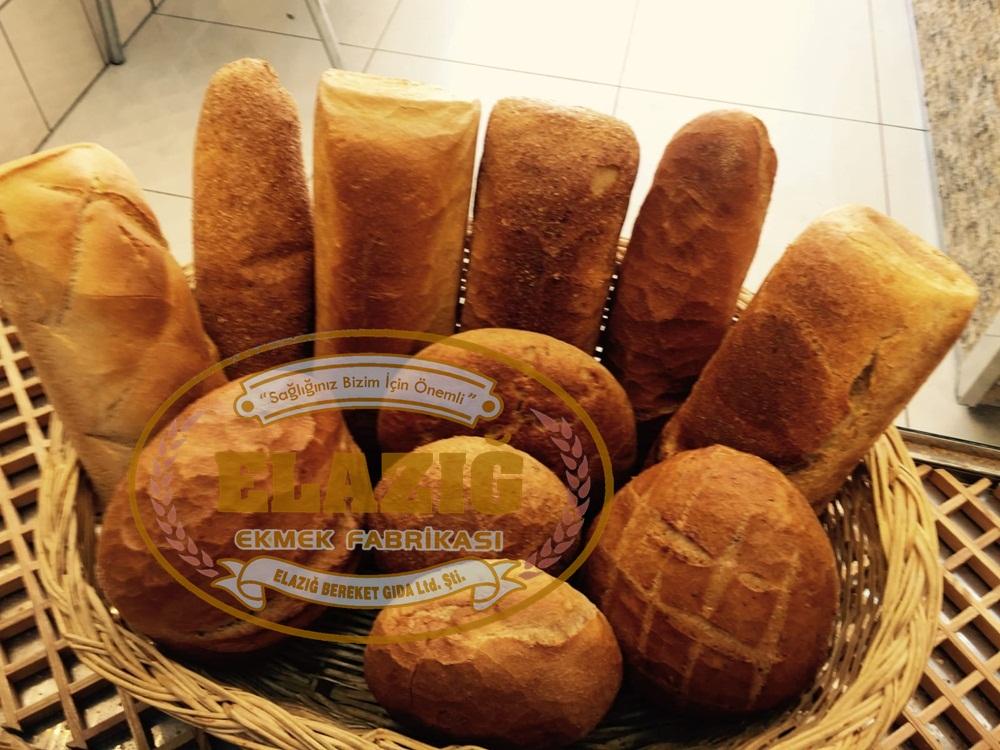 elazığ-ekmek-335