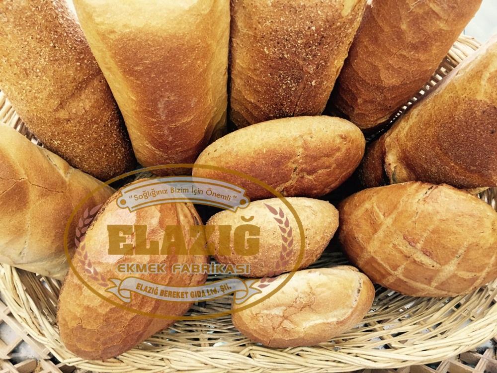 elazığ-ekmek-336