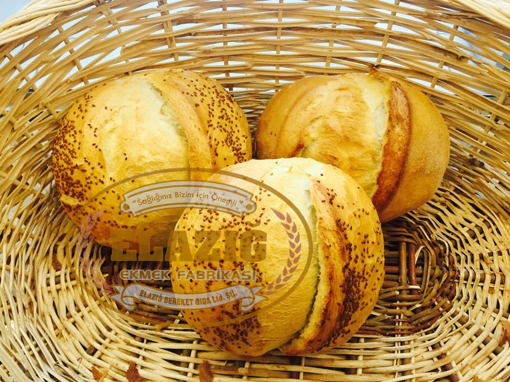 elazığ-ekmek-337