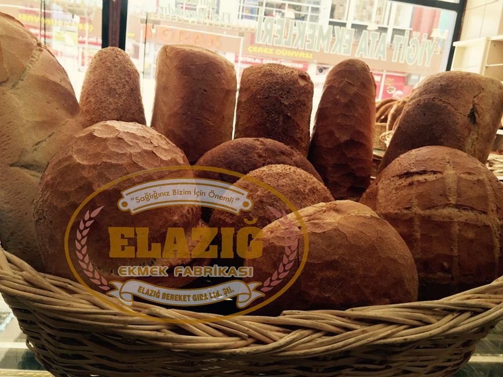 elazığ-ekmek-338