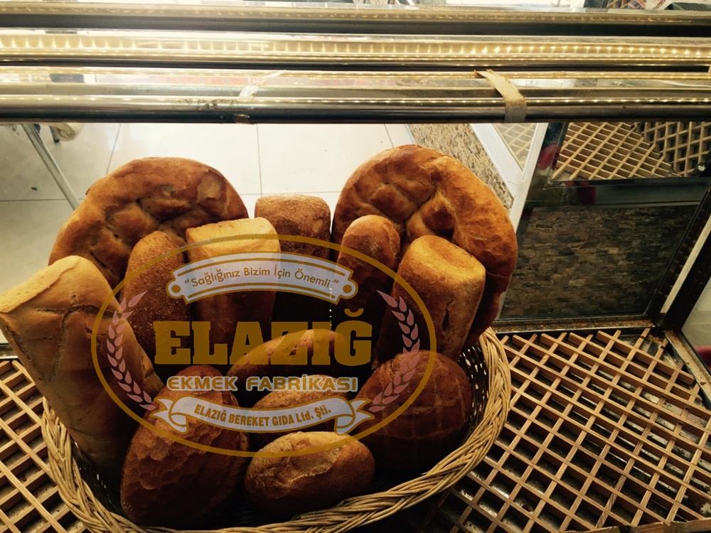 elazığ-ekmek-339