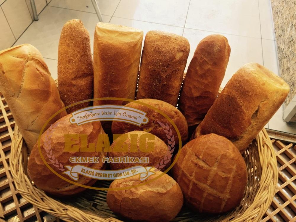 elazığ-ekmek-340
