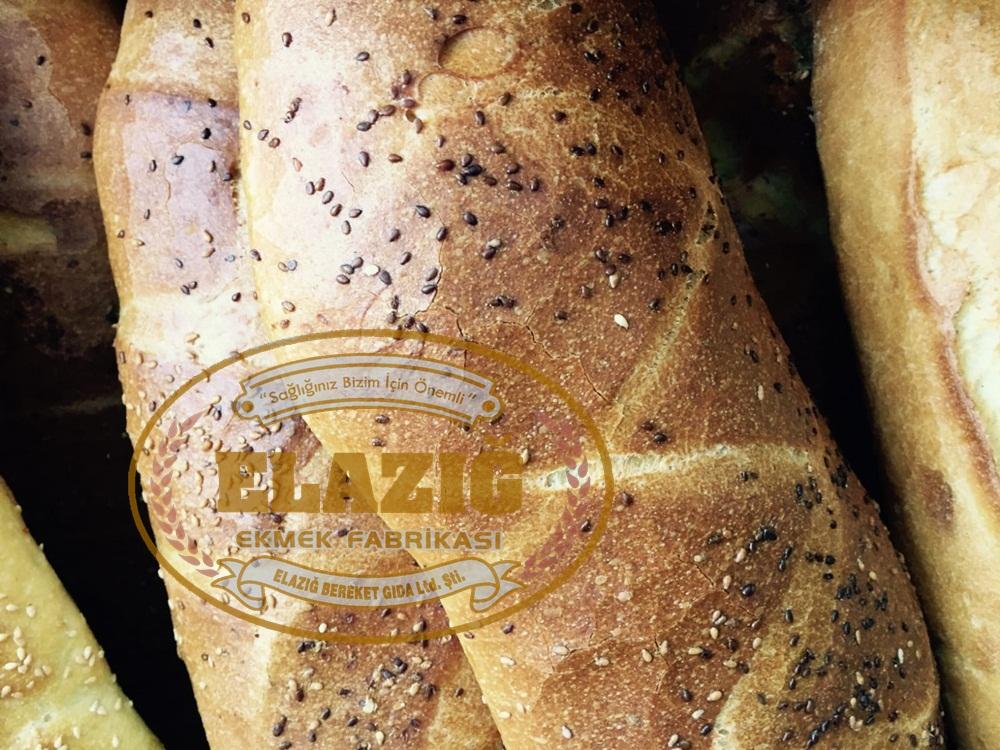 elazığ-ekmek-341