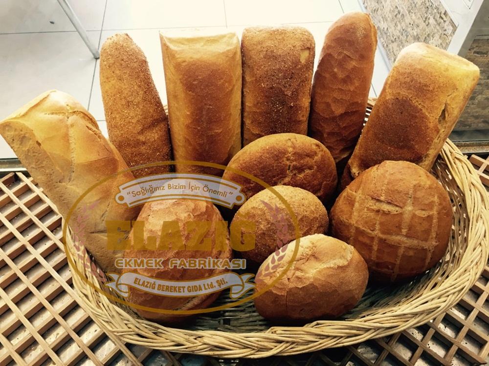 elazığ-ekmek-342