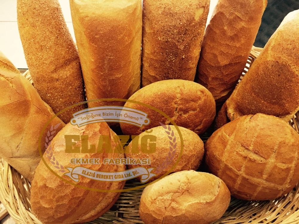 elazığ-ekmek-344