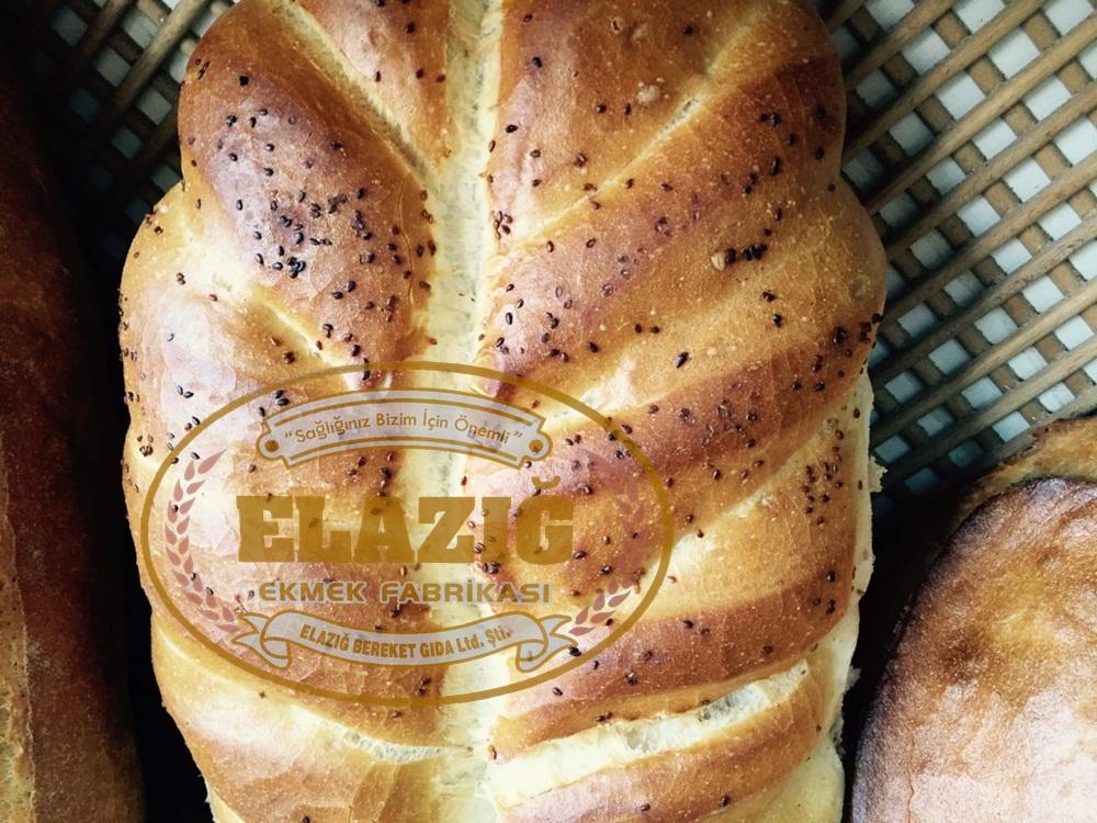 elazığ-ekmek-345