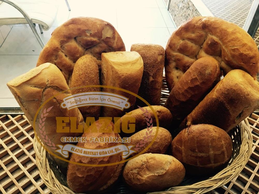 elazığ-ekmek-346