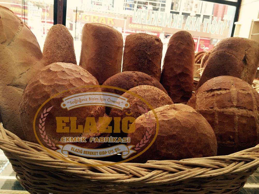 elazığ-ekmek-347
