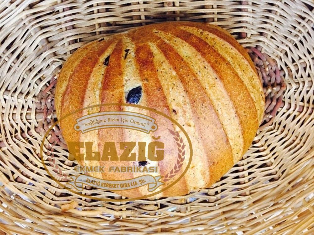 elazığ-ekmek-348