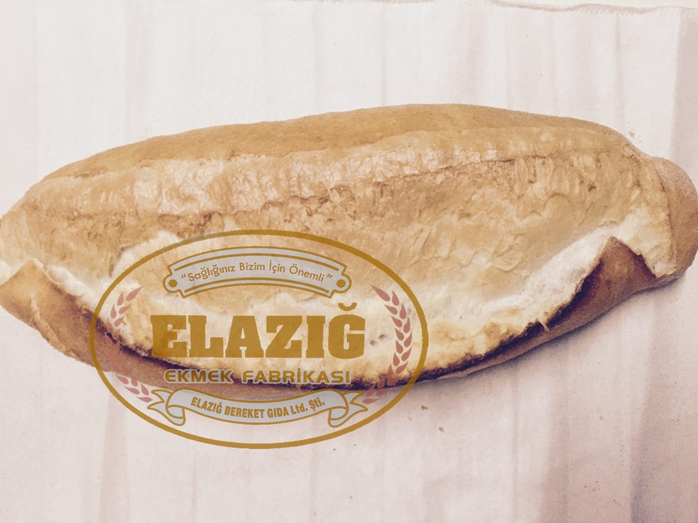 elazığ-ekmek-349
