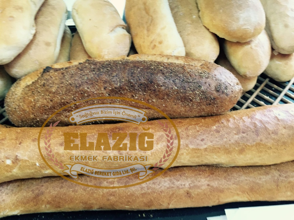 elazığ-ekmek-350