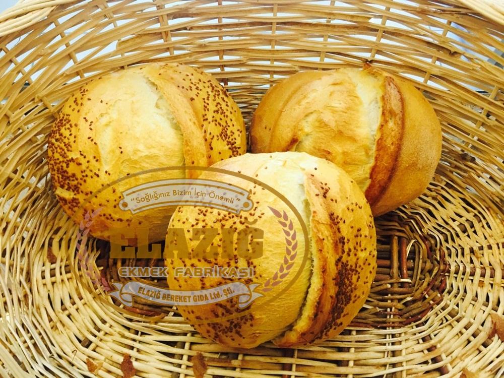 elazığ-ekmek-351