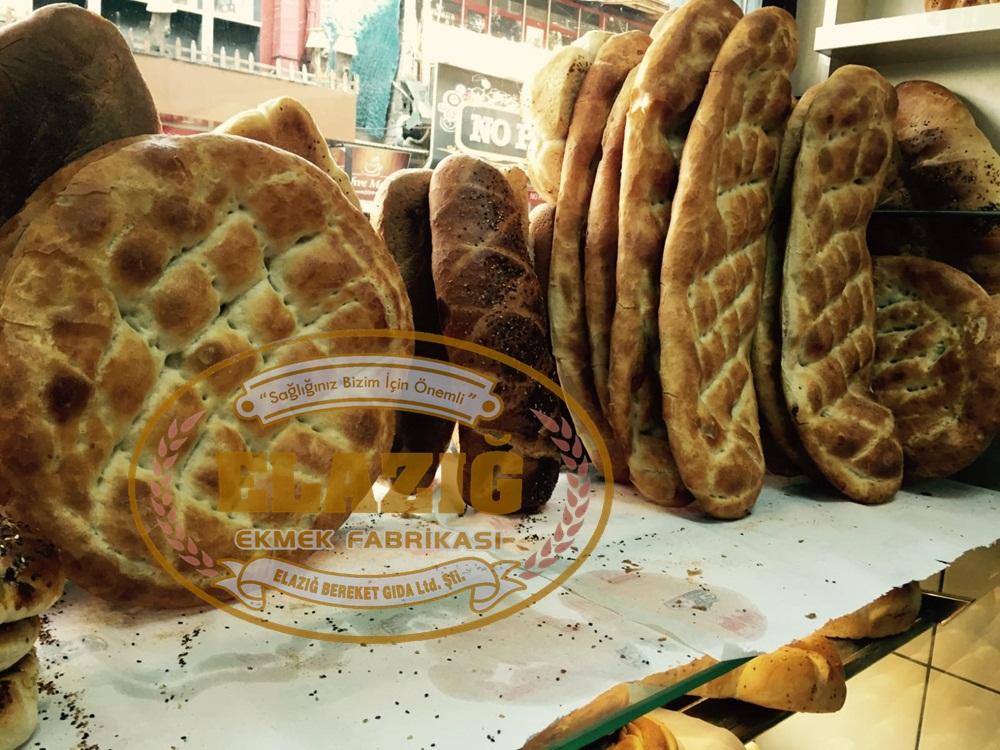 elazığ-ekmek-352
