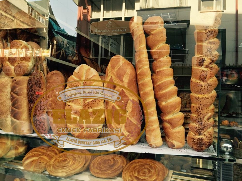 elazığ-ekmek-353