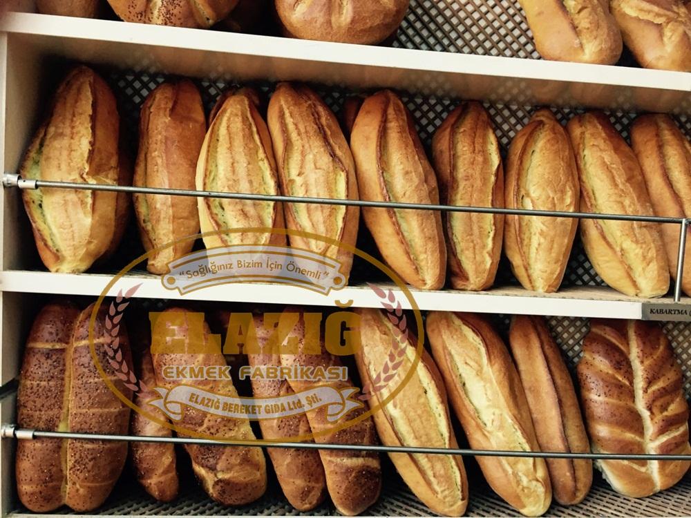 elazığ-ekmek-354