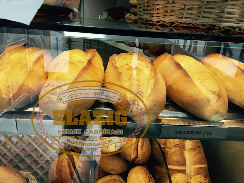 elazığ-ekmek-355