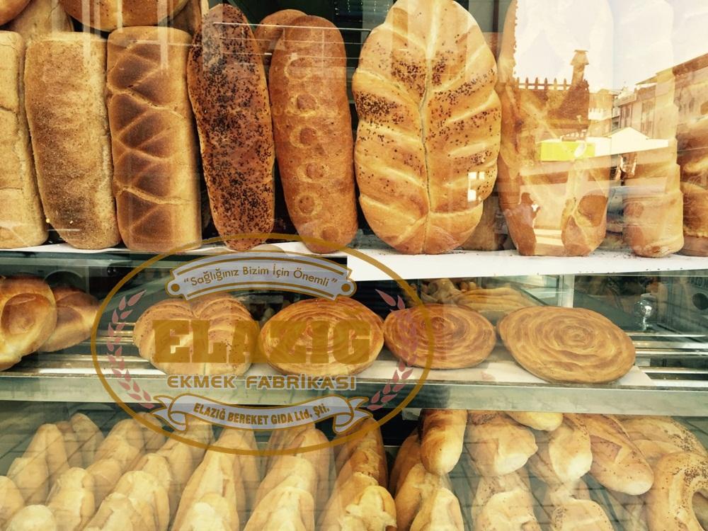 elazığ-ekmek-356
