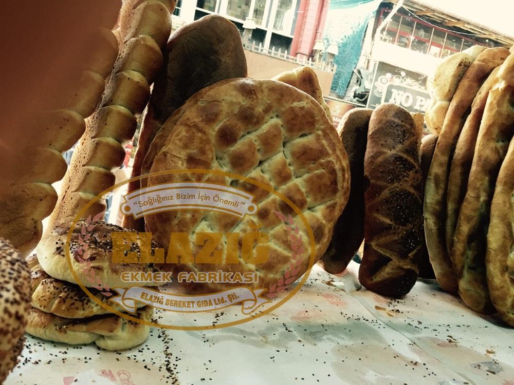 elazığ-ekmek-357