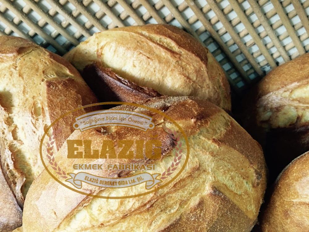 elazığ-ekmek-358