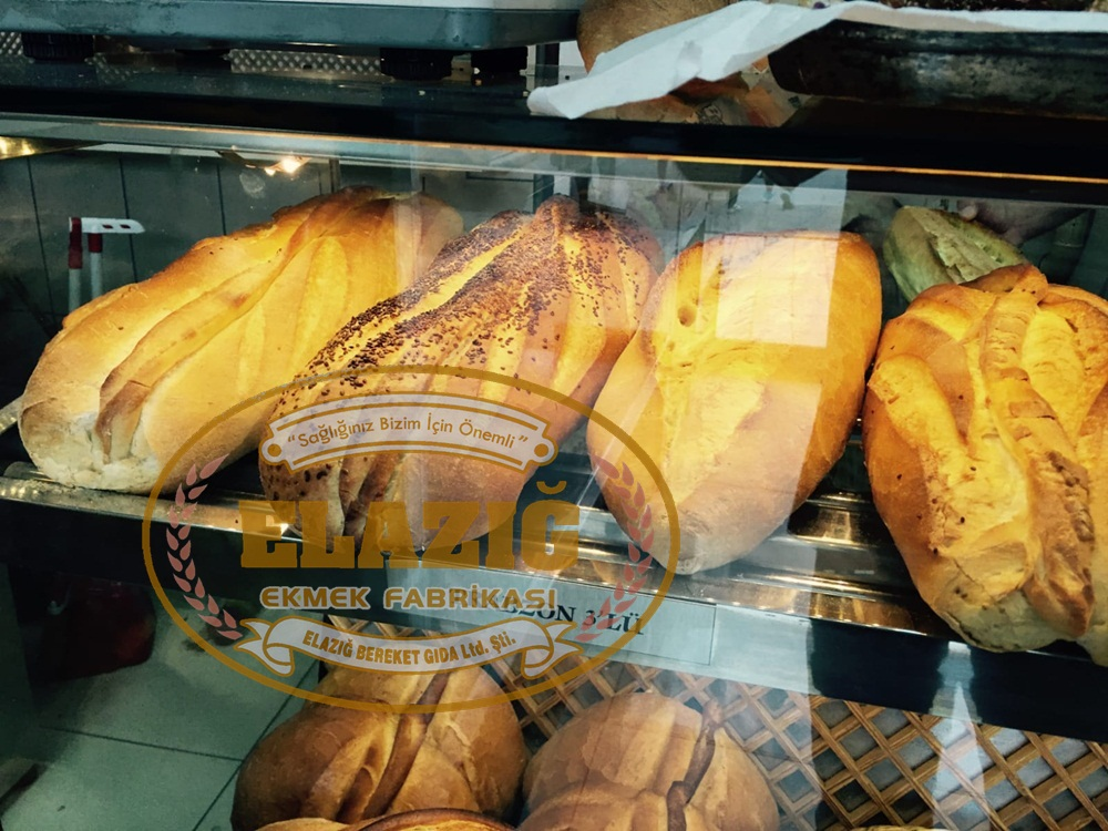 elazığ-ekmek-360