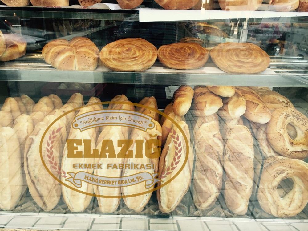 elazığ-ekmek-361