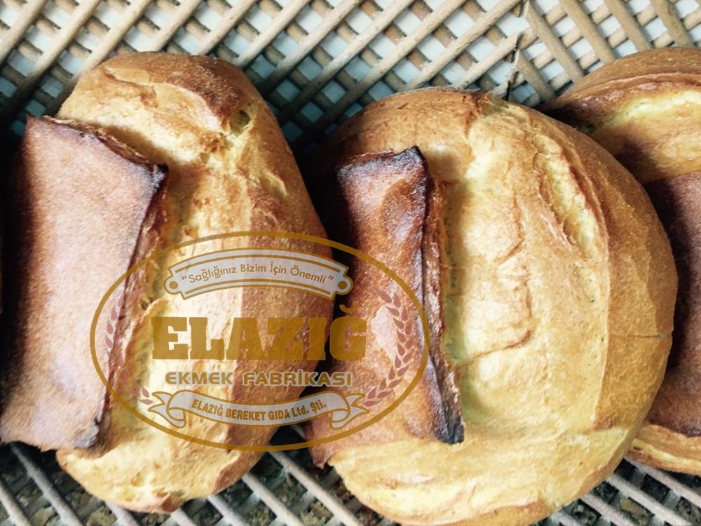 elazığ-ekmek-362