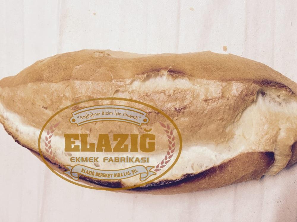 elazığ-ekmek-363