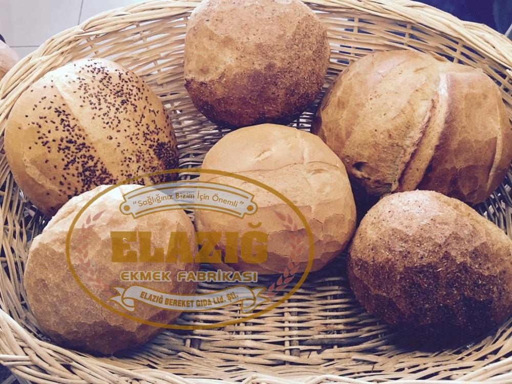 elazığ-ekmek-365