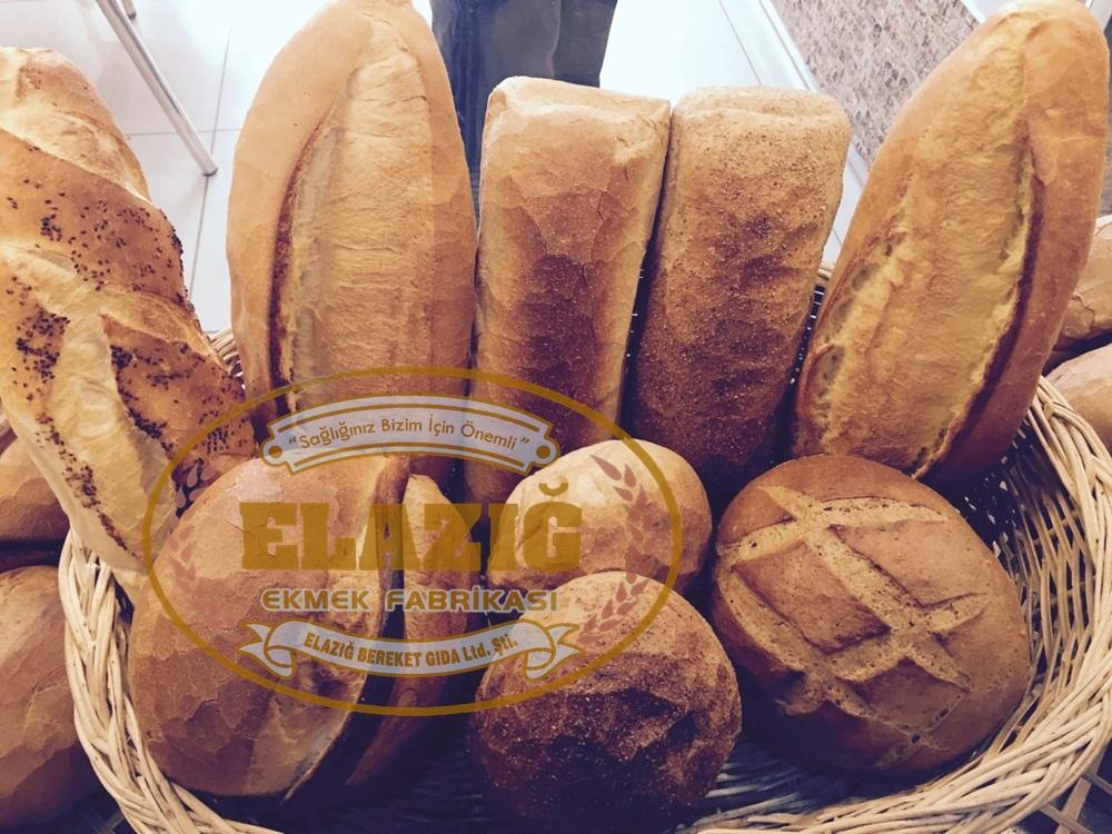 elazığ-ekmek-366