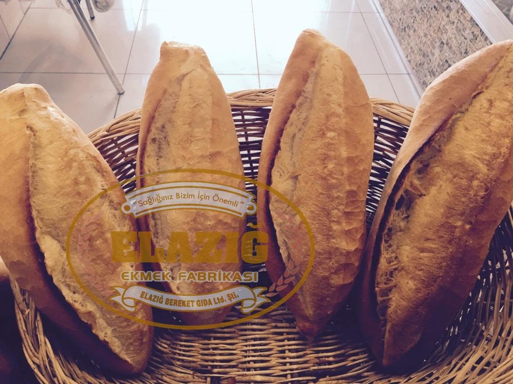 elazığ-ekmek-367