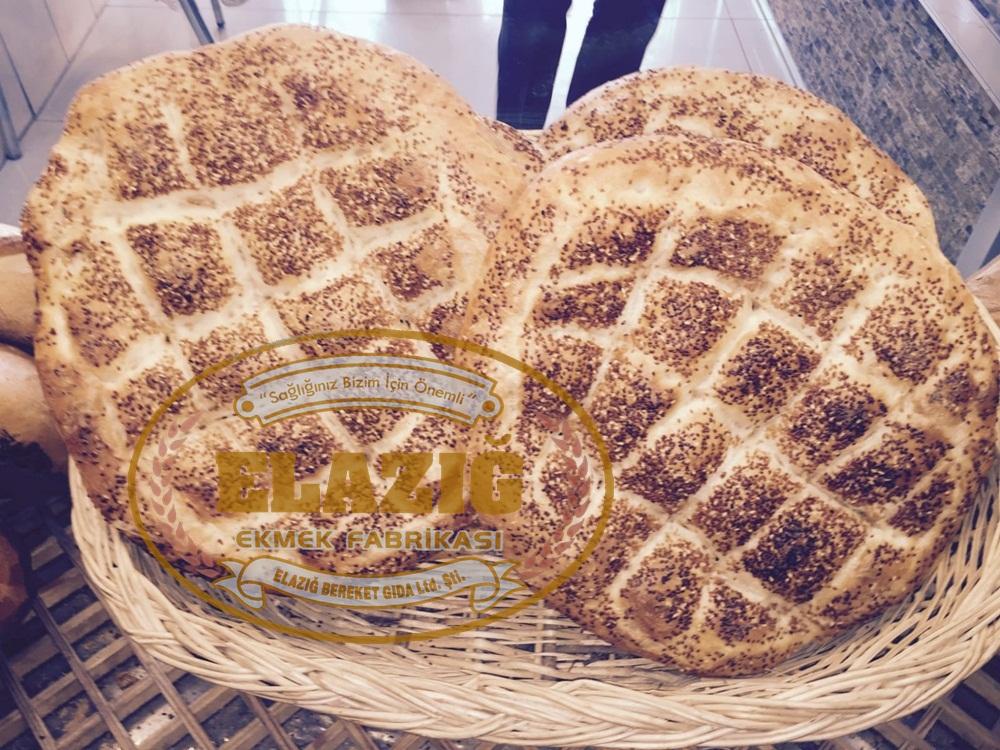 elazığ-ekmek-368