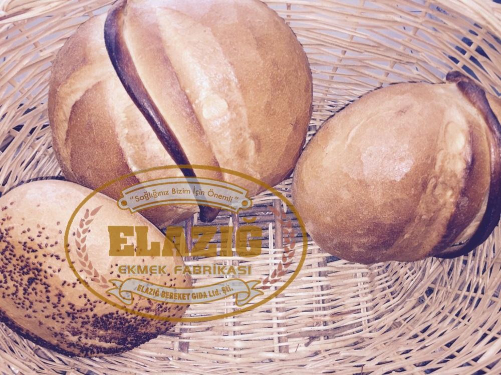 elazığ-ekmek-369