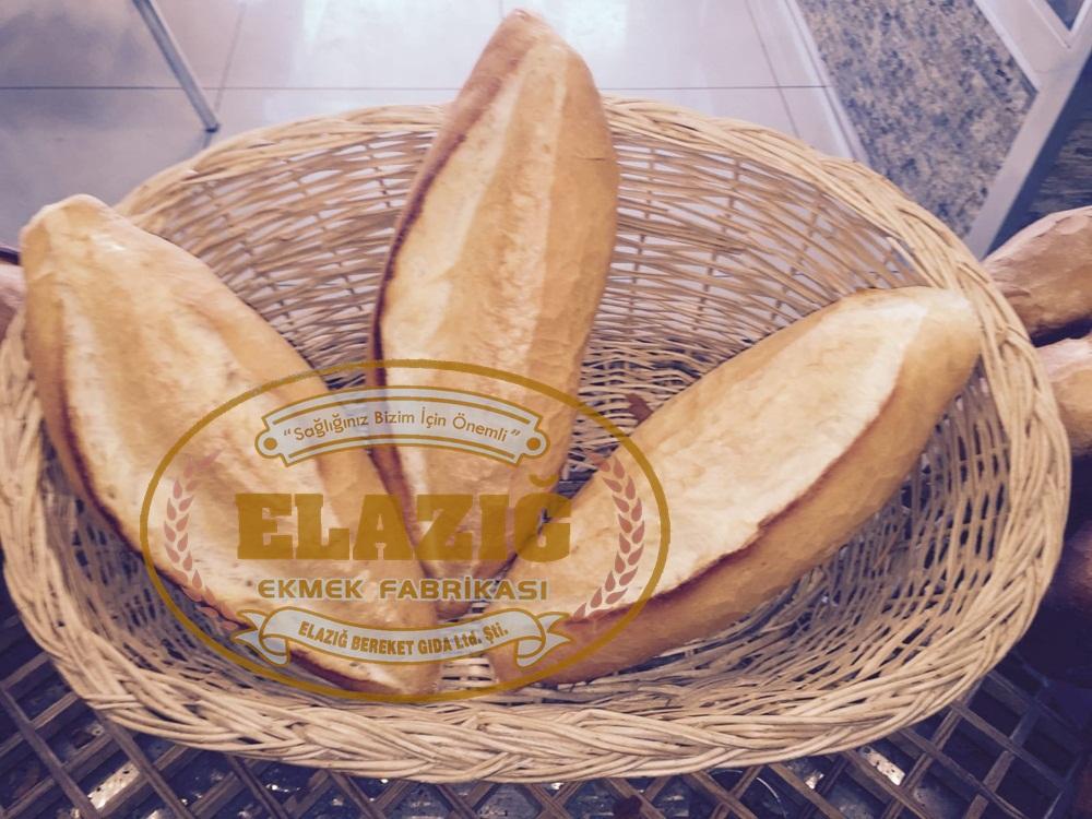 elazığ-ekmek-370