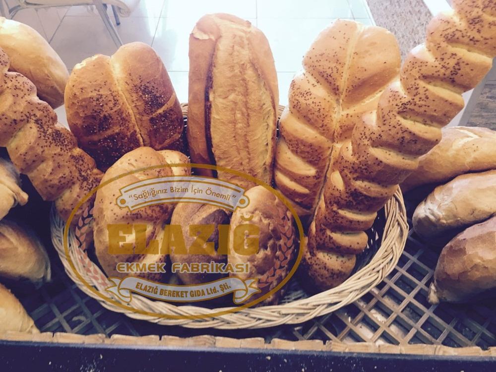 elazığ-ekmek-372