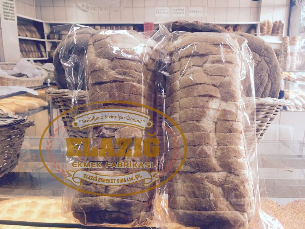 elazığ-ekmek-373