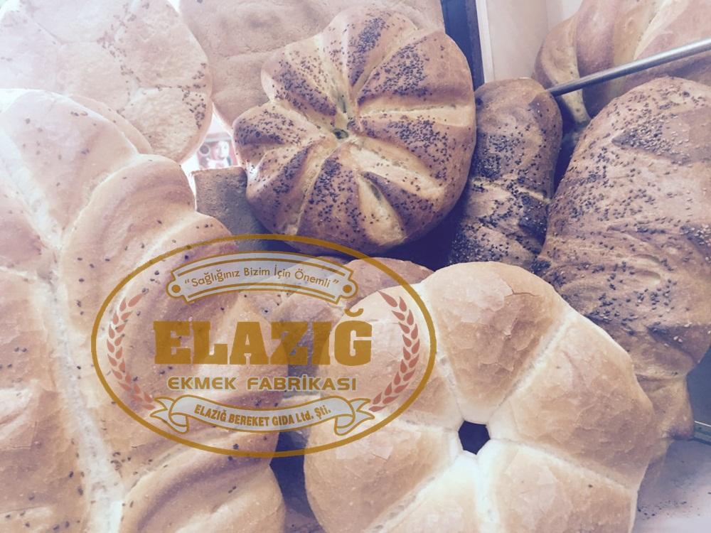 elazığ-ekmek-374